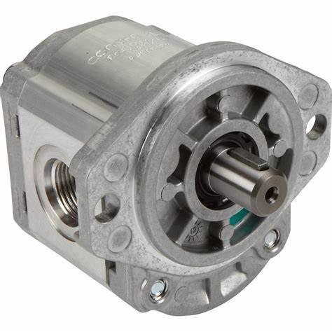 Parker P2145/P2075/PV270/P2105/P2060 Hydraulic Piston Pump Parts