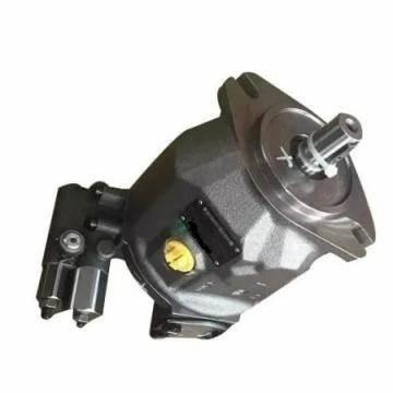 PV2r2 Series Vane Pump Cartridge Kits