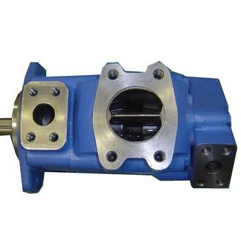 Vickers 20vq 11gallons 25vq 21gallons Vane Pump Repair Kit