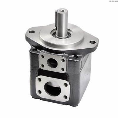 dc 12v 24v Food Grade Peristaltic Pump