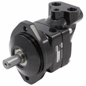 RY horizontal centrifugal pump high temperature hot oil circulation pump