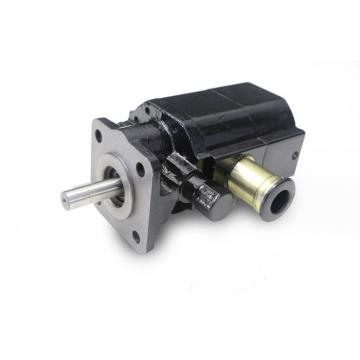 Eaton Vickers Pve012/Pve19/Pve21 Series Variable Hydraulic High Pressure Piston Pump