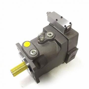 Parker hydraulic piston pump PV023 PV032 PV040 PV046 PV063 PV080 PV092 PV140 PV270 Hydraulic Pump Parts PV270R1L1T1NFFC