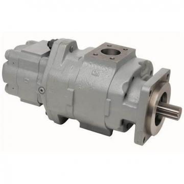 Rexroth 4WE10 Hydraulic solenoid Directional valves with best price