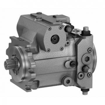 A4vtg Pump for Combine Harvester