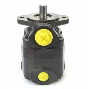 Excavator PC300-8 Main Hydraulic Pump Cylinder Block