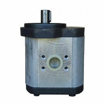 AA11VO40 Bosch A10VO Variable Piston Rexroth A11VO95 Hydraulic Pump