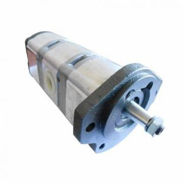 Rexroth A7VK/A7VKO of A7VK12,A7VK28,A7VKO012,A7VKO028 special pump for high and low pressure foaming machine,metering pump