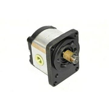 Made in China Rexroth pump parts A7VO55, A7VO107, A7VO160, A7VO250 hydraulic main pump repair kit