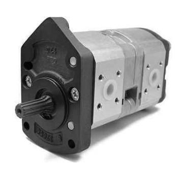 A11VO40 Rexroth Hydraulic Pump