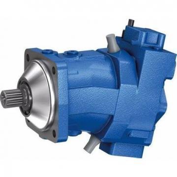 Rexroth hydraulic pump A7VO28,A7VO55,A7VO80,A7VO107,A7VO160,A7VO250,A7VO355,A7VO500 axial piston variable pump