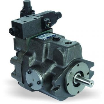 Tosion Brand China Rexroth A2FM90 A2FO90 Type A2FM 90 A2FO 90 90cc 3350rpm Axial Piston Fixed Hydraulic Pump/Motor