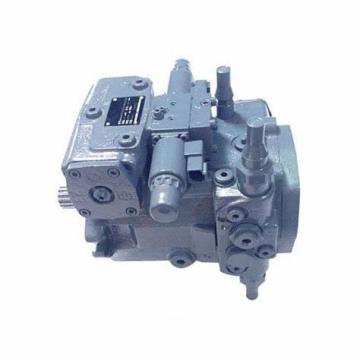 Hydraulic Control Valve Rexroth Replacement Spare Parts Ep Valve for A4vg40 Hydraulic Pump