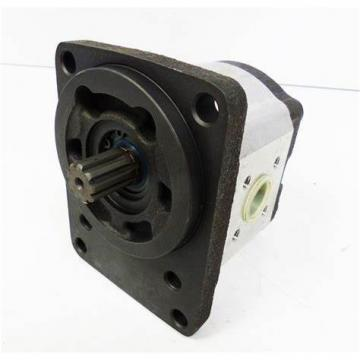 Rexroth Gear Pump