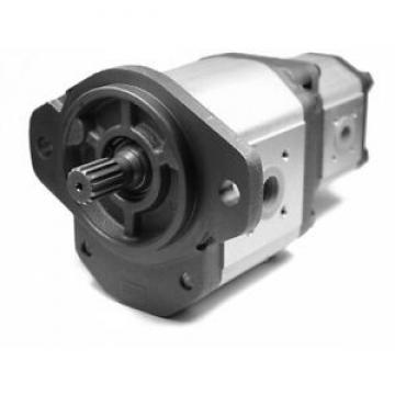 Rexroth A11VO95 A11VO130 A11VO145 series hydraulic variable piston pump
