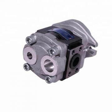 Rexroth A4vg28/40/45/56/71/90/125/180/250 Hydraulic Piston Pump Rotary Parts