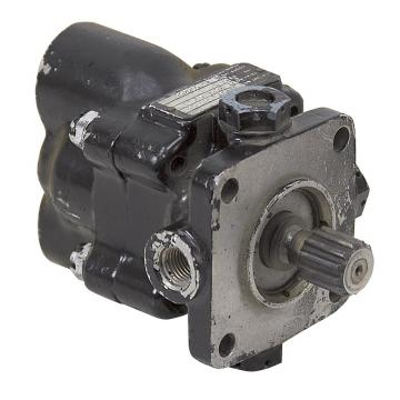 Rexroth A2FE 160/61W-NAL106 28/56/80/90/107/125/160/180 Hydraulic Pump of Rexroth and Spare Parts with One Year Warr