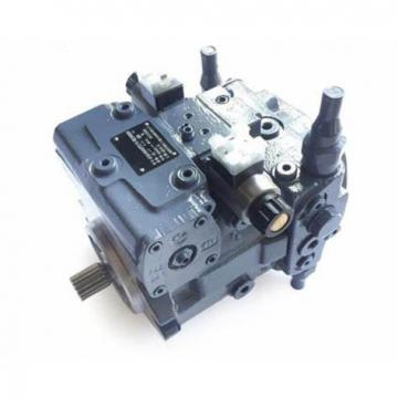 Rexroth A10vg18ep21/10L-Nsc16f015sh Hydraulic Pump in Stock, for Sale