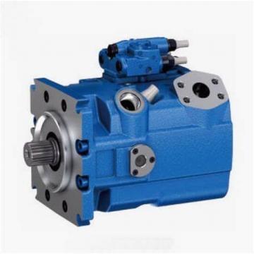 Rexroth A4vg, A4vtg Charge Pump