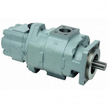 Rexroth A4VG90 Series Hydraulic Pump & Pump Spare Parts