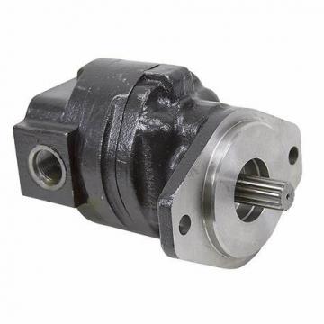 Rexroth A4VTG71 90 hydraulic piston pump spare parts