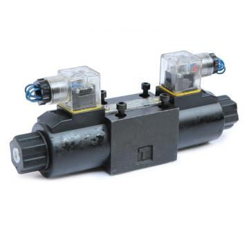 Best Price of Solenoid Valve for Yuken DSG-01-3c2-D24/D12/A110/A220/A240 Hydraulic Coil
