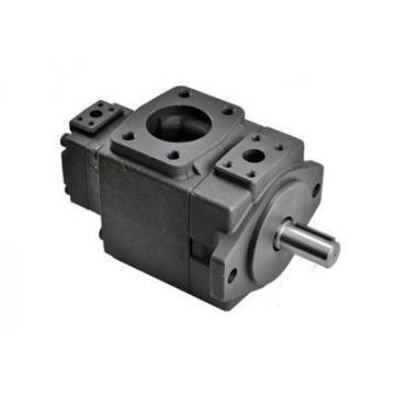 Blince PV2r Pump Replace Vickers Pump Cartirdige Kits