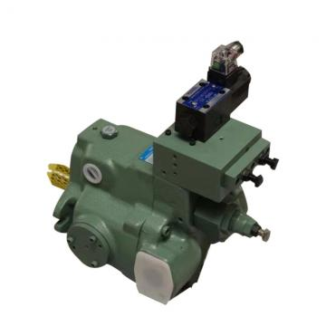 Yuken Hydraulic Excavator Engine Construction Pump for Guangzhou Manufacturers (A37/45/56)