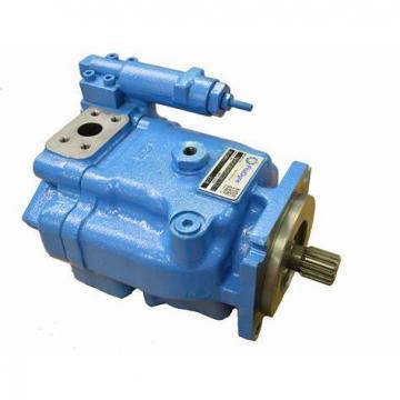 Yuken Hydraulic Piston Pump A37-Fr01bk32