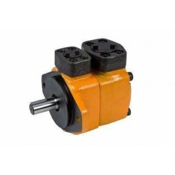 VP-20FA3 12v electric rexroth hydraulic vane pump for machinery and equipment