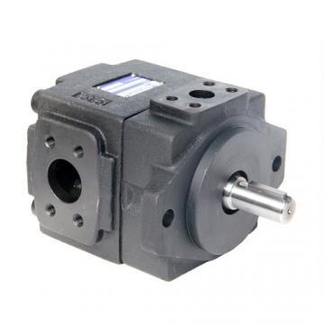 Pilot pump for PVD-2B-50L PVD-2B-44 gear pump