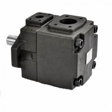 SU50 Manufacturers wholesale high quality 5.5hp water pump body
