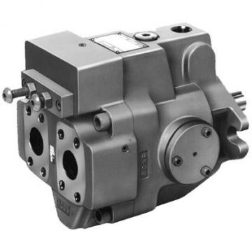 Solenoid valve small electric hydraulic pump