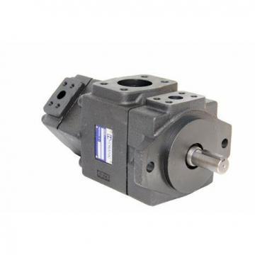 Rexroth Yuken Dsg 01 02 03 Hydraulic Solenoid Control Operated Directional Valve 12V 24V 12Volt 24Volt Credit Seller