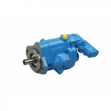 Eaton Vickers Plunger Pump Pfb, PVB Piston Hydraulic Pump