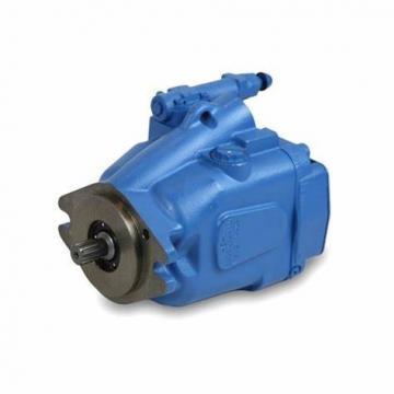 Eaton Vickers Pvq10 Pvq13 Pvq20 Pvq25 Pvq32 Pvq40 Pvq45 Pvq63 Piston Pump
