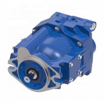 Axial Eaton Vickers Pvq10 Pvq13 Pvq20 Pvq40 Pvq45 Piston Pump