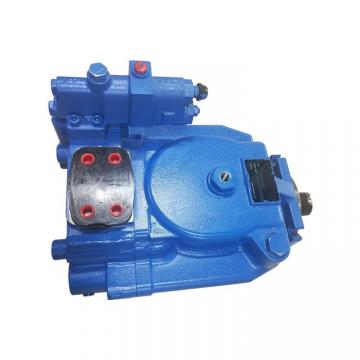 Vickers Series Hydraulic Excavator Parts for Pvh98 Piston Shoe
