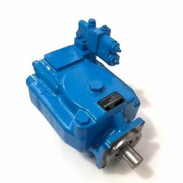 Vickers Pvh98 Hydraulic Pump Parts