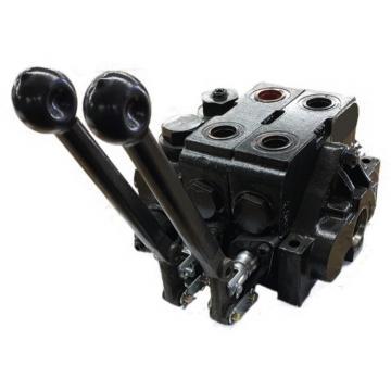 20vq, 25vq, 35vq, 45vq Vickers Cartridge Kits