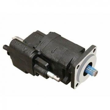 Vickers Pve Series Pvh57 Hydraulic Pump Parts