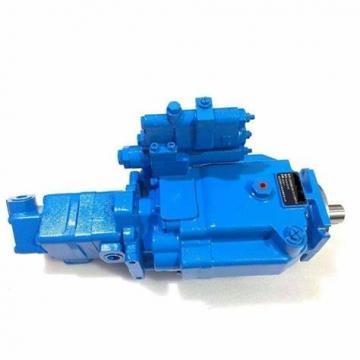Vickers Series Hydraulic Pump Hydraulic Motor Spare Parts Pvh57