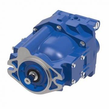 Eaton-Vickers Pve19/Pve21 Hydraulic Pump Parts