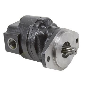 Vickers Series Pve21 Hydraulic Pump Excavator Spare Parts
