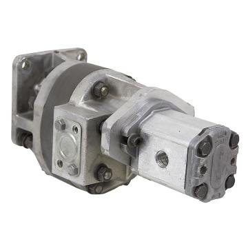 Best Quality Hydraulic Spare Parts for Eaton Pve12/Pve15/Pve19/Pve21
