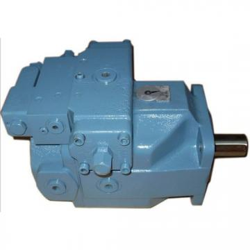 Pve21 Hydraulic Piston Pump Parts for Construction Machinery