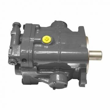 Eaton Vickers Pve 12 Pve 15 Pve19 Pve21 Pve27 Pve35 Pve47 Hydraulic Piston Vane Gear Oil Pump
