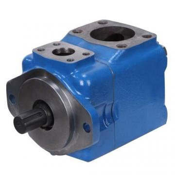 Busch high quality best selling small vacuum pump oiless vacuum pump manual vacuum pump