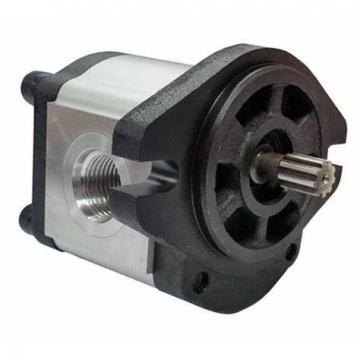 370 Motor DC 6V Micro Miniature Air Pump for Blood Pressure Monitor
