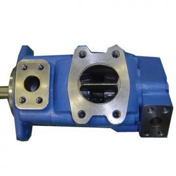 Flex Plate, Vane Pump, Cartridge Kit Vickers Vq Series, 20vq, 25vq, 35vq, 45vq